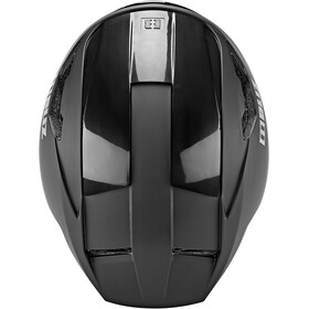 Bliz Zonar MIPS Helmet black